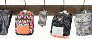 Back to school: Dakine collection hiver 13/14