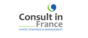 2ème Grand Challenge du Conseil en Management de Consult'in France