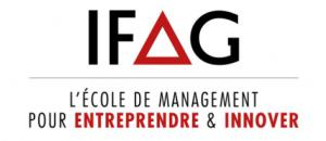 Formation  Management de la Transformation Digitale de l'Entreprise