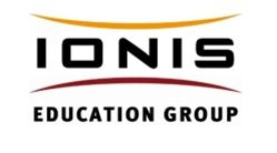 Tendance TechForGood pour IONIS Education Group