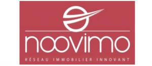 Noovimo recrutera au moins 5 conseillers immobiliers
