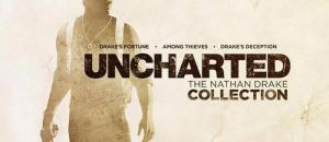 5 questions à Nathan Drake, le héros du jeu Uncharted ! Interview de Nolan North sur capcampus