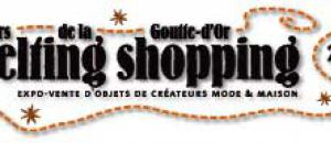 5° édition de Melting Shopping à La Goutte d'Or