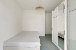 Studio 19 m² : STUDEA BORDEAUX CENTRE 2