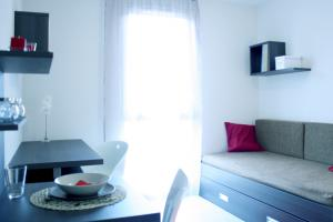 Location Etudiant 83 Var Appartement Studio Logement Pour Etudiant