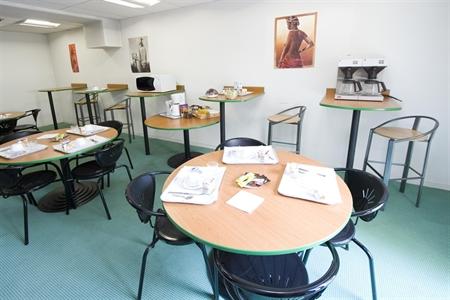 stud a trefilerie 42100 st etienne r sidence service tudiant. Black Bedroom Furniture Sets. Home Design Ideas