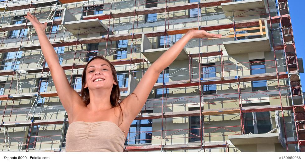 acheter appartement étudiant