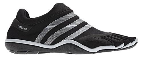 Découvrez la gamme Adipure signée Adidas pour les