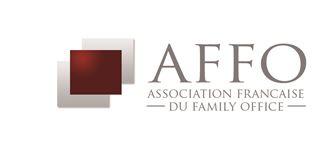 3ème édition du « Prix de l'AFFO »