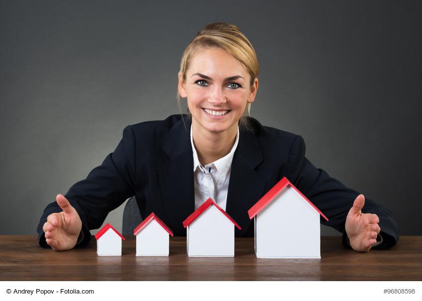 Et si vous travailliez dans l'immobilier à l'étranger ?