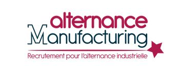 Vous allez opter pour l'alternance : participez à la  3e édition d'Alternance Manufacturing