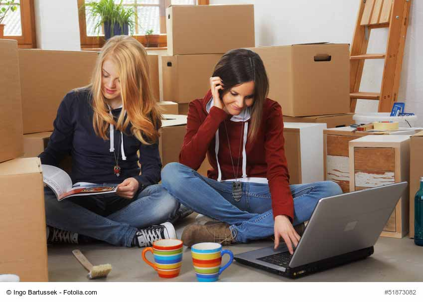APL - Aide personnalisée au logement pour les étudiants à nouveau dans le collimateur des députés