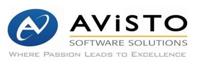 AVISTO,société d'ingénierie logicielle, prévoit de recruter 75 ingénieurs en informatique tout au long de l'année 2018