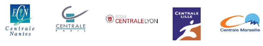 CASTing : Intégrer une Ecole Centrale après une licence scientifique