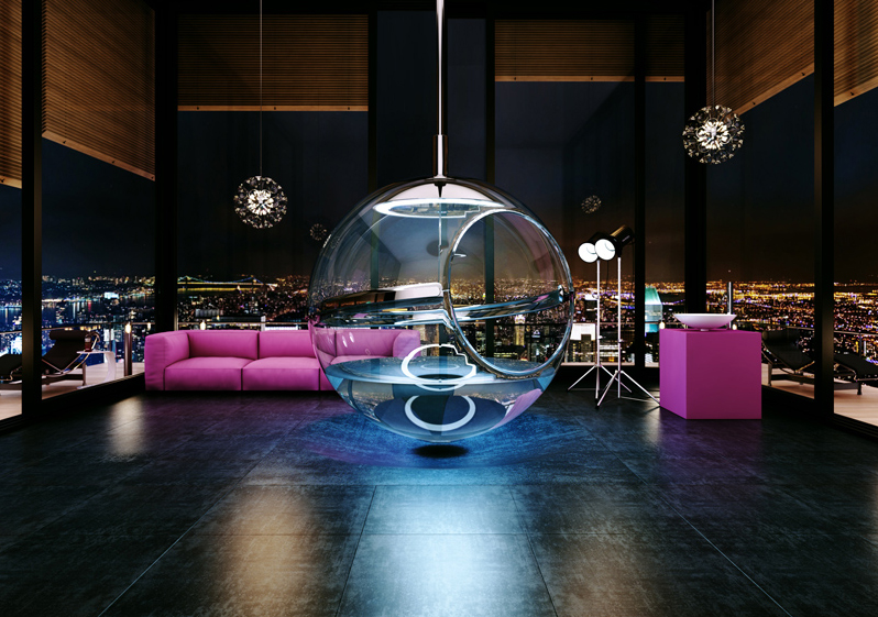 capcampus.com/img/u/1/bath-sphere-salle-de-bain-bulle.jpg