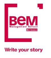 Nouveau Cru 2012-2013  pour le Wine & Spirits MBA de BEM