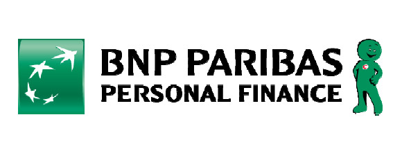 bnp paribas personal finance s engage aupr s des coles et universit s qui forment des. Black Bedroom Furniture Sets. Home Design Ideas