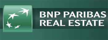Rencontres bnp paribas real estate