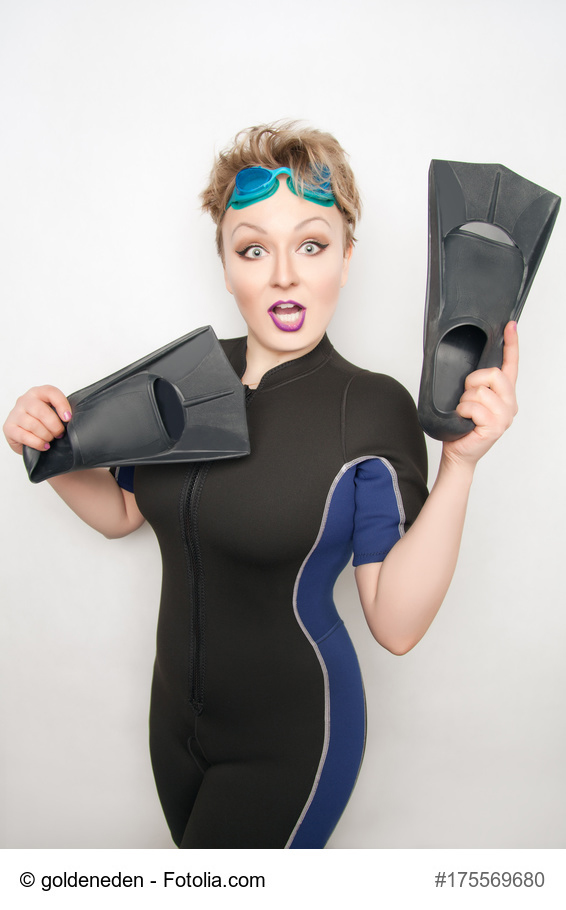 #Bodypositive : Connaissez-vous ce hashtag?
