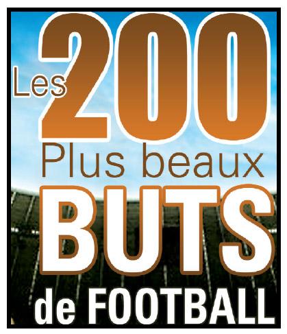 Les 200 plus beuax buts de football - Les plus beaux boutis ...