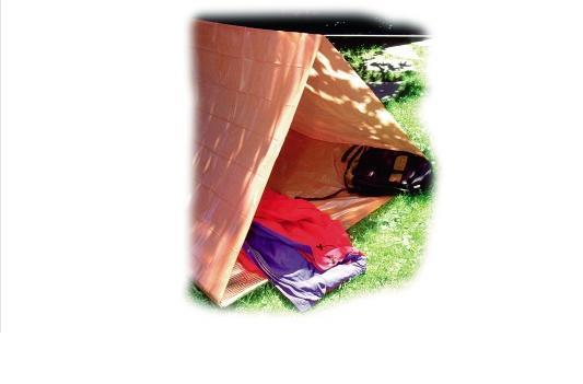 le camping des vacances pas ch res et sympa. Black Bedroom Furniture Sets. Home Design Ideas
