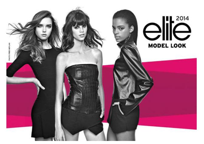 devenir mannequin   31 concours de l u0026 39 agence elite pour