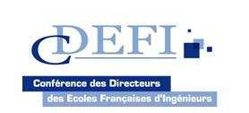 La CDEFI se prononce en faveur du projet de loi sur l'Enseignement supérieur et la Recherche