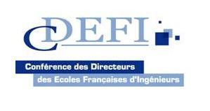 Ingénieuses'14 : la CDEFI et ses écoles membres réaffirment leur engagement en faveur de l'égalité femmes-hommes
