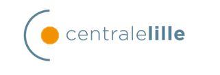 Centrale Lille refond la 3ème année de son cursus centralien