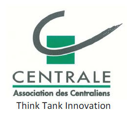 Centrale - Think Tank Innovation : Huit priorités pour dynamiser l'innovation en France