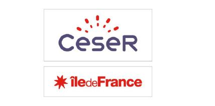 Logement des jeunes en Ile-de-France
