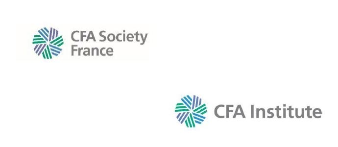 Examens de Chartered Financial Analyst (CFA)