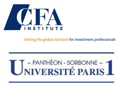 lancement d 39 un programme cfa l universit paris i panth on sorbonne. Black Bedroom Furniture Sets. Home Design Ideas