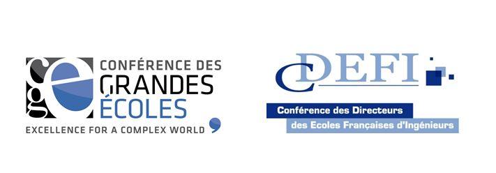 Laissons à l'enseignement supérieur français les moyens de rayonner au-delà de ses frontières!