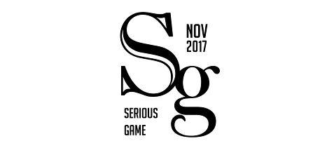 Challenge étudiant : 32h d'un Serious Game géant sur l'immobilier du futur
