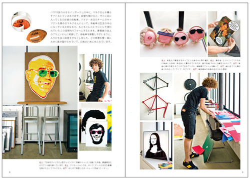 appartements de gar ons. Black Bedroom Furniture Sets. Home Design Ideas
