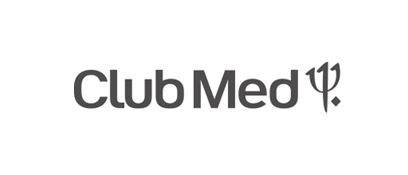 Cap sur le Programme « Manager by Club Med »