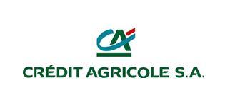 Crédit Agricole S.A. signe la Charte Universités & Entreprises