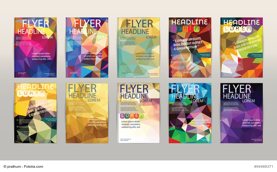 flyer association The best club for cessna owners and cessna pilots worldwide technical support, cessna parts locating, cessna flyer magazine great member benefits.