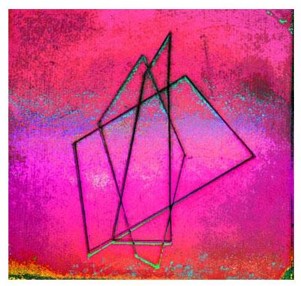http://www.capcampus.com/img/u/1/dad-vitro.jpg