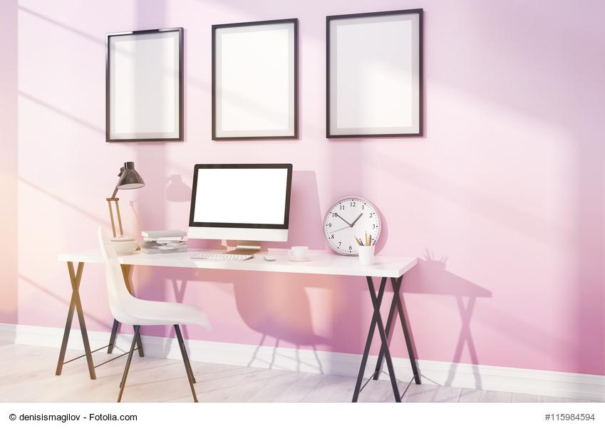 Nos astuces pour décorer et rénover votre appartement avec un petit budget