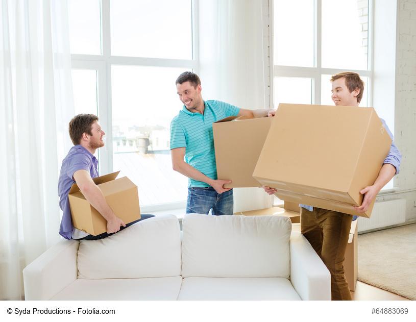 les solutions pour g rer un d m nagement au meilleur prix et sans stress. Black Bedroom Furniture Sets. Home Design Ideas