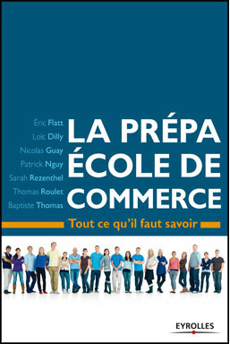 http://www.capcampus.com/img/u/1/ecole-de-commerce.jpg