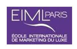 Bilan de la 1ère Cité du Luxe, organisée par l'EIML (Ecole Internationale de Marketing du Luxe)