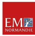 EM Normandie : Concours de Négociation pour les étudiants les 20 et 21 mars 2012 à Deauville