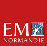 EM Normandie : Projet humanitaire House of Hope
