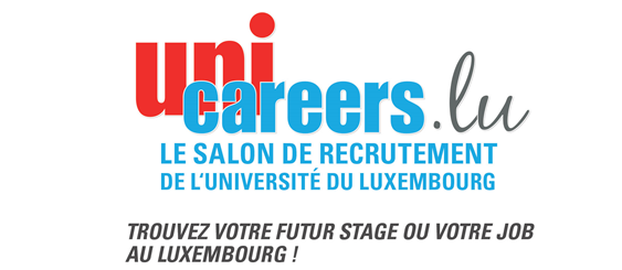 Décrocher un job ou un stage au Luxembourg ou en Europe?