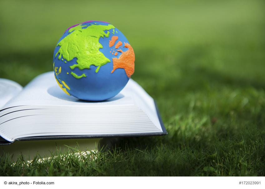 Comment optimiser votre emprunte carbone ... et votre capital santé, pour aller en cours?
