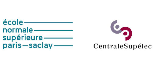 CentraleSupelec et l'ENS Paris-Saclay font cause commune pour plus de puissance de calcul pour la recherche