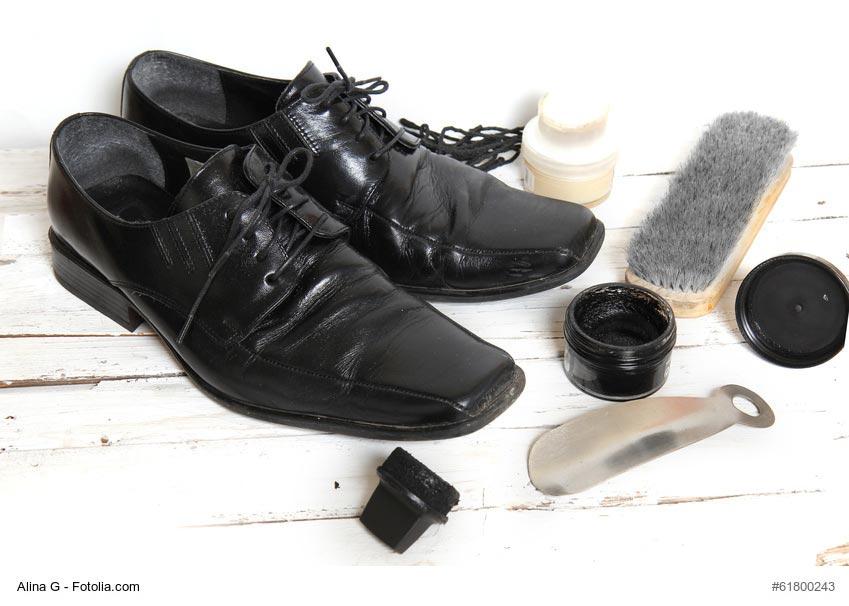 En Oxford Pour Chaussures Homme Cuir Mod OuXZiPTk